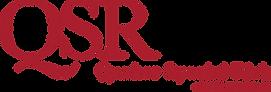QSR Logo 2020 - PNG.png