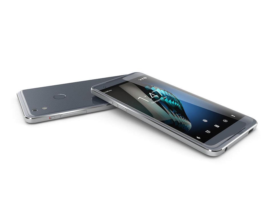 studiomem-vodafone-smart8-smart-phone-de