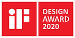 if-designaward-2020for studiomem