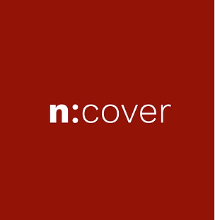 n:cover - nanoparticle enabled diagnostics