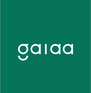 gaiaa-memoratio