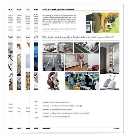 gaggenau-design-thinking-workshop.jpg