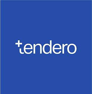 tendero - pharmeceuticals management