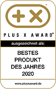 Bestes-Produkt-2020-PlusXaward-480x763 K