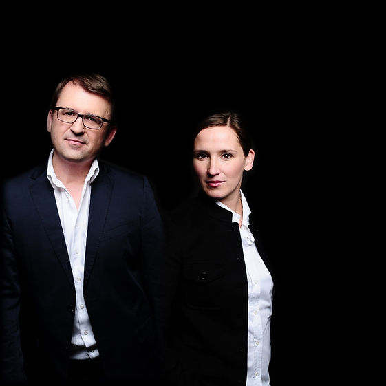 studiomem-founders-anne-and-rudi