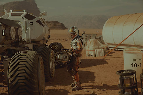Martian-Mid_edited.jpg