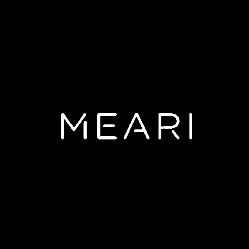 Meari client logo
