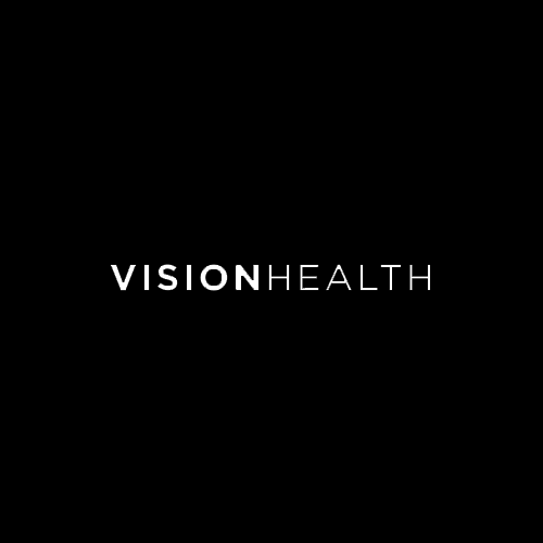 Visionhealth client logo