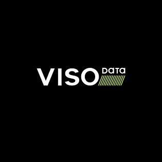 VISODATA-LogoWonB_C.png