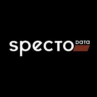 SPECTODATA-LogoWonB_C.png