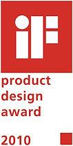 IF_DesignAward2010red.jpg
