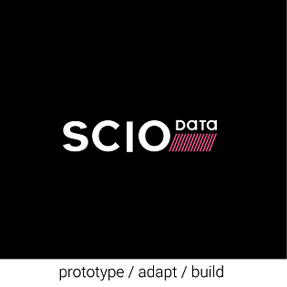 SCIODATA-Logo_prototype-adapt-build.png
