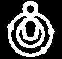 studiomem-service-design.png