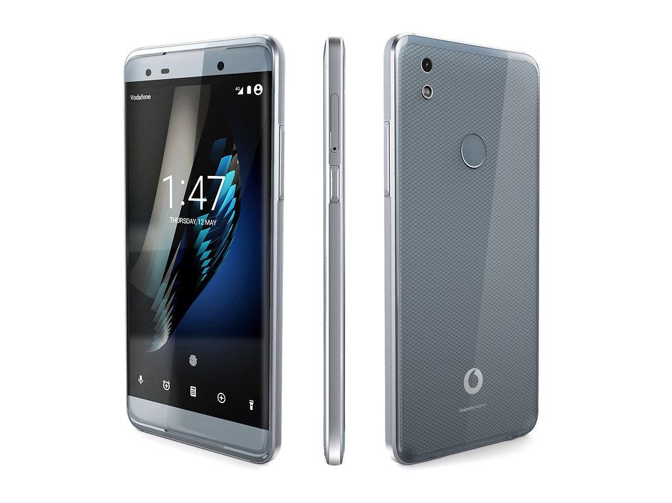 mobile-phone-design