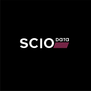 SCIODATA-LogoWonB_C.png