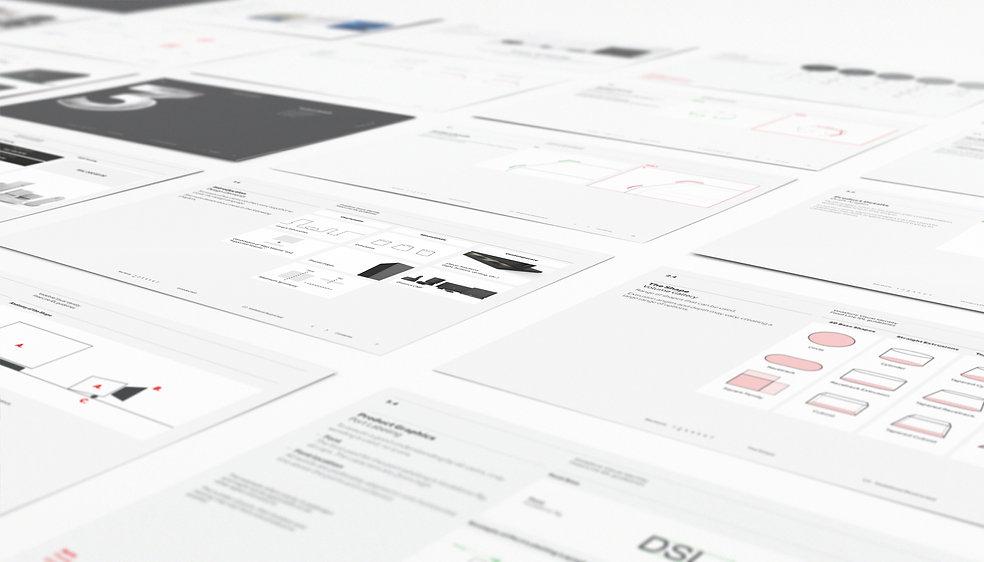 industrial-design-language-guidelline-ma
