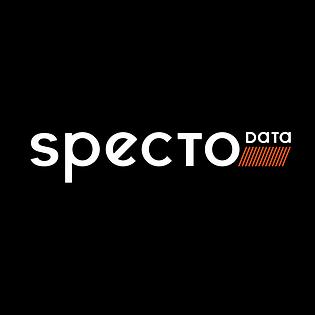 SPECTODATA_Logo_ingest-enrich-remediate.