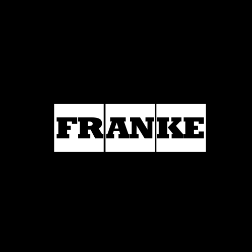 franke client logo