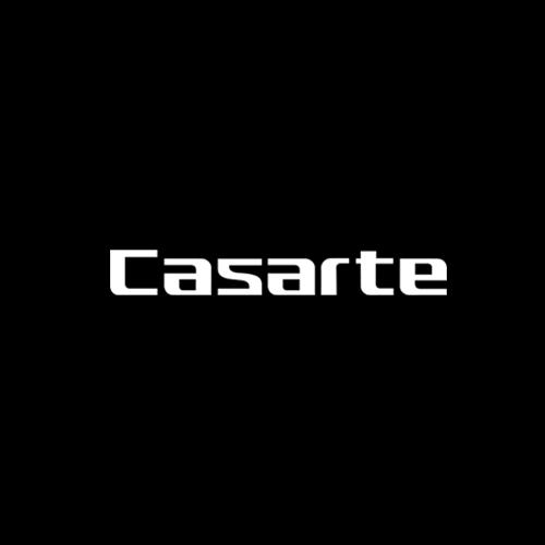 Casarte client logo