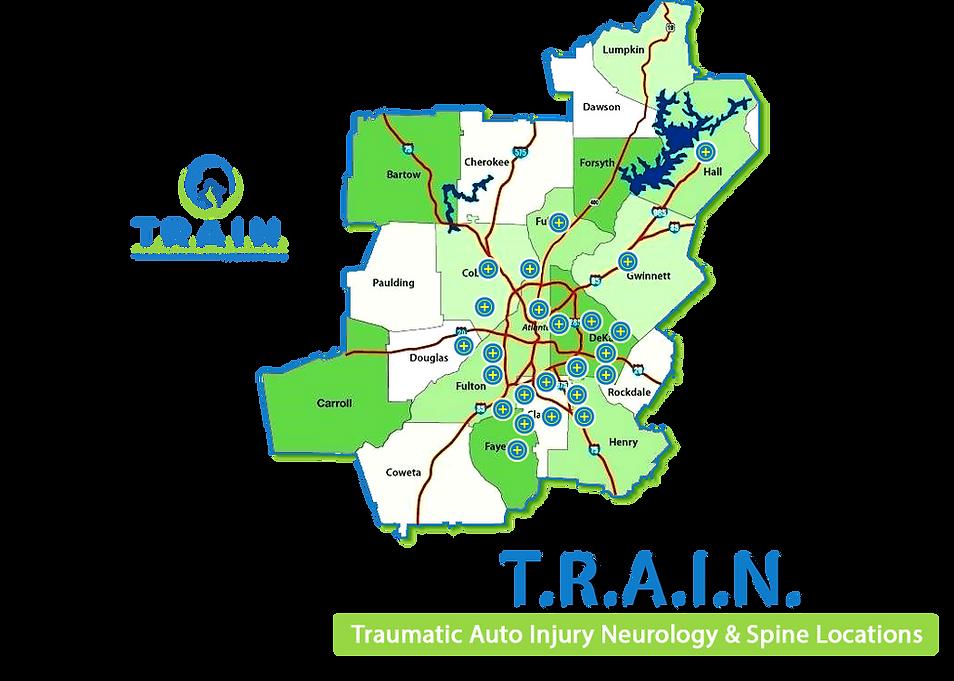 trainmapfinal2.png