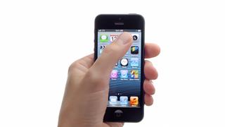 Apple - IPhone 'Common Sense'