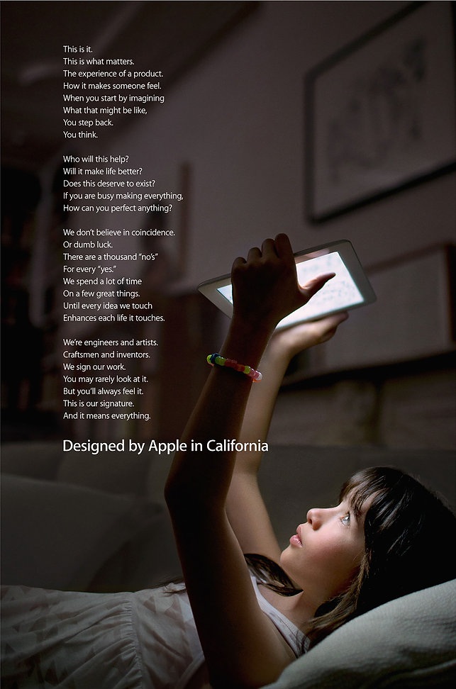 designed_by_apple_150.jpg