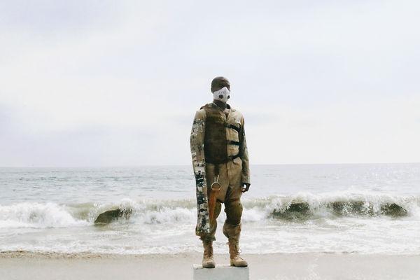 BMV Beach - Dion Stance.JPG