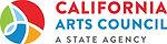 CAC_logo_horizontal_2020-V3.jpg