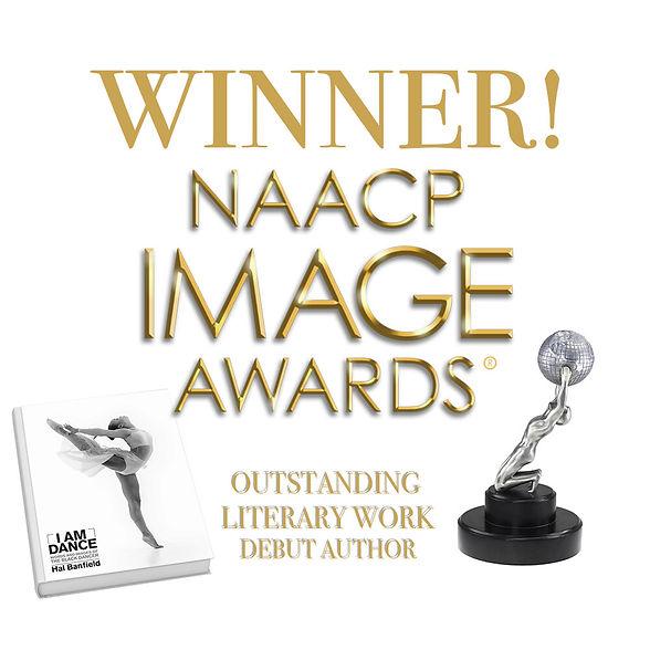 IMAGE+AWARD+WINNER+SQUARE.jpg