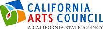 California-Arts-Council-Logo.jpg