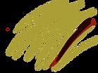 BDunn Logo.png