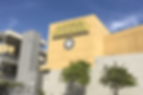 Santee-blog-post-600x398.png