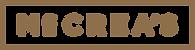 McCrea's Logo.png