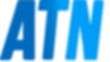 azul icon.png