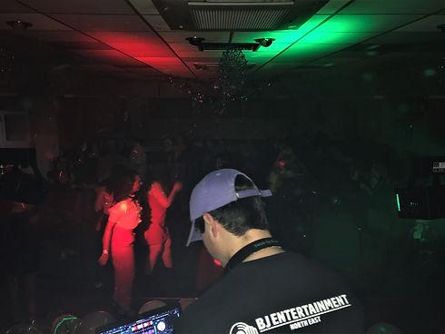 DJ Hire North East.jpg