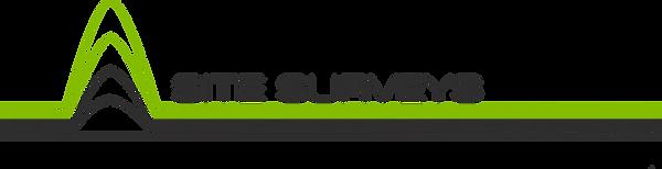 Site Surveys Logo 1.png