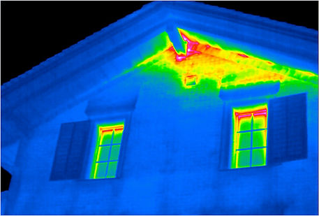 infrared-house-good.jpg