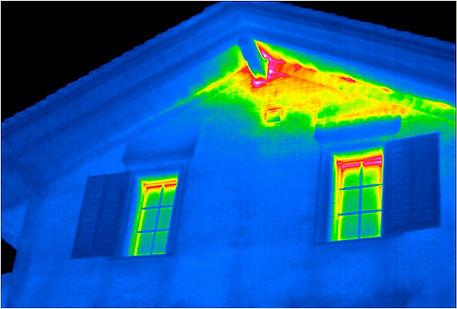 infrared-house-good.jpg