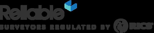 logo-reliable-rics.png
