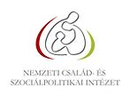 ncsszi_logo.png