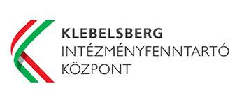 klebelsberg_logo.jpg