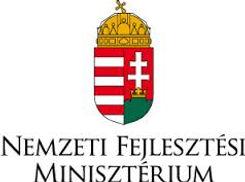 nemzet_fejlesztesi_miniszterium_logo.jpg
