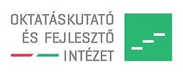 ofi_logo.jpg