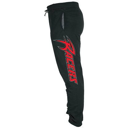 Akron Racers Joggers