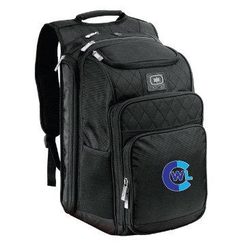 CWL Backpack