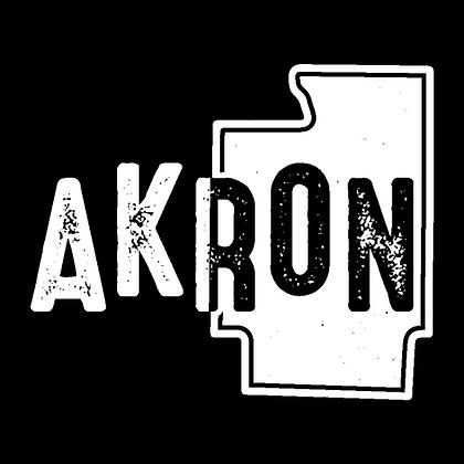 Akron Summit Ohio