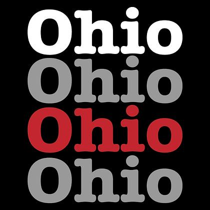 Ohio Repeating