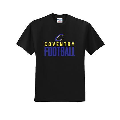 Coventry General Design #48 Unisex T-Shirt