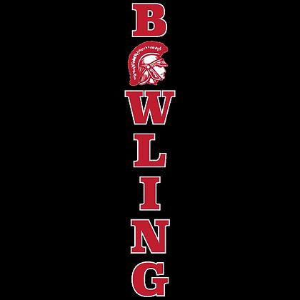 Centerburg Bowling Design 5