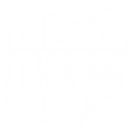 OhioWL_1color.png